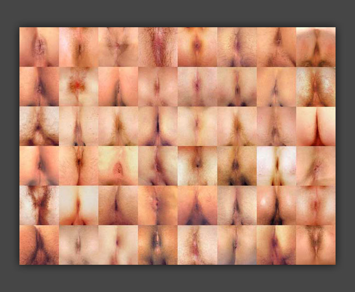 More Lips: Cava Fundorum