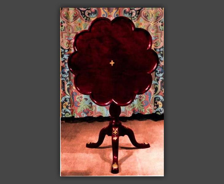 Mandala 2 1998