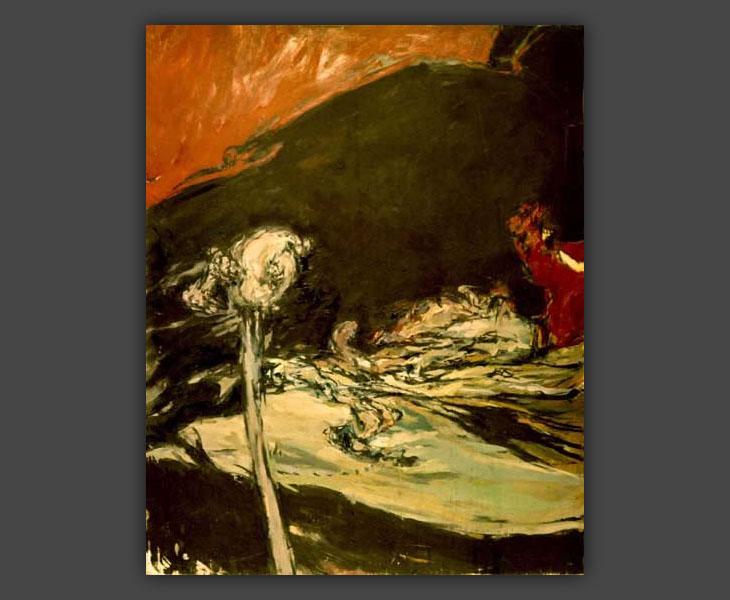 Landscape (1)  [1967]