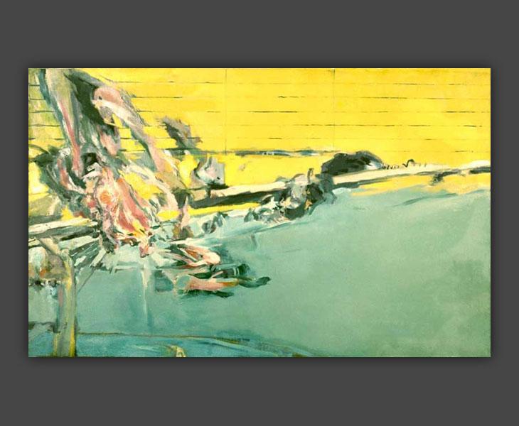 Interior (3)  [1967]
