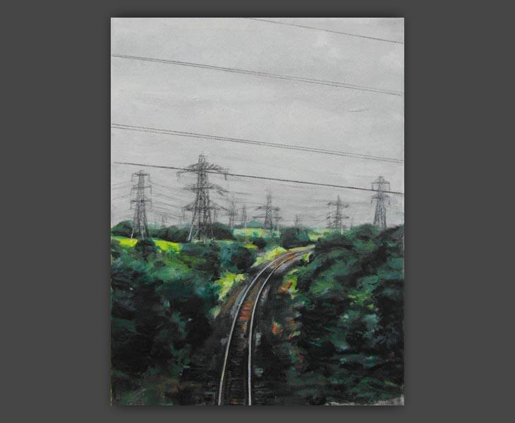 Railway   2013